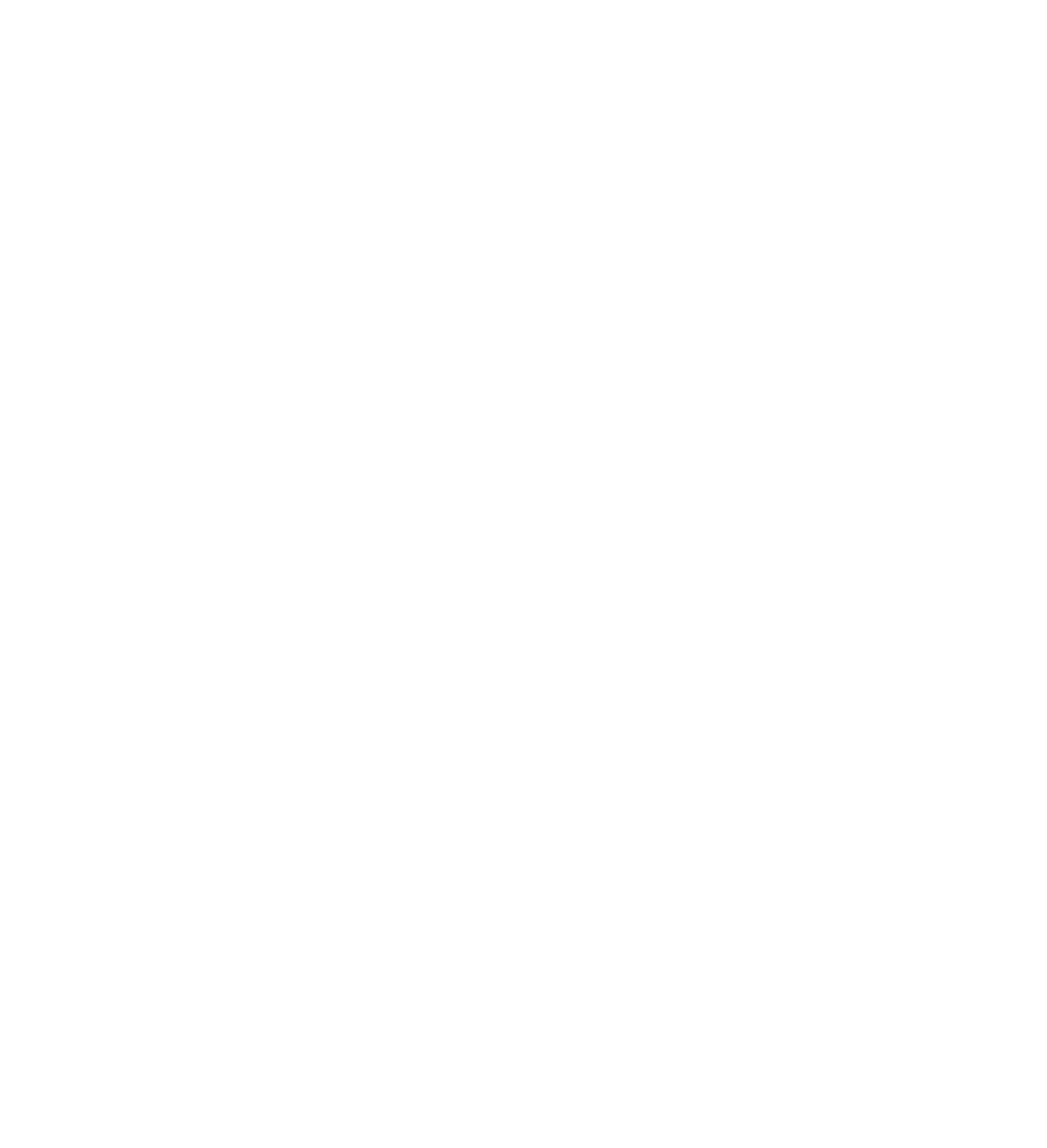 Wallis and Son's 80 years logo